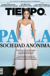 TIEMPO portada 13 de Agosto 2017